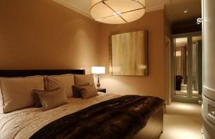 katie malik interior designer cambridge paper