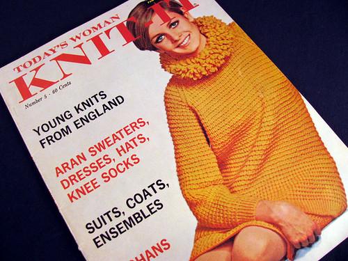 1967-Knit-It