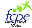 logo_MPagnol