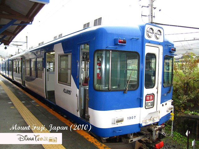 Fuji (14) copy-6