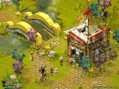 20090502_dragoeufs
