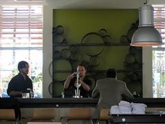 bocado - the bar