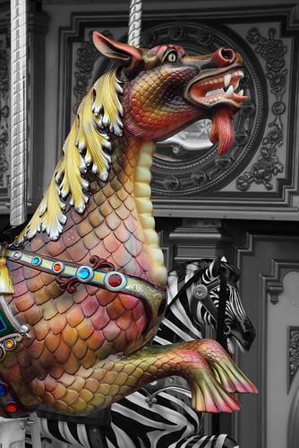 dragonhorse2