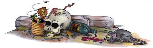 Mort subite