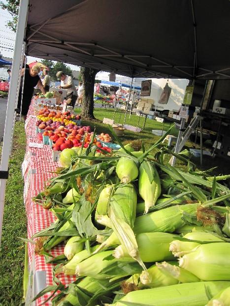 farmers_market_1