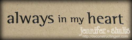alwaysinmyheart2