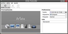 arista01