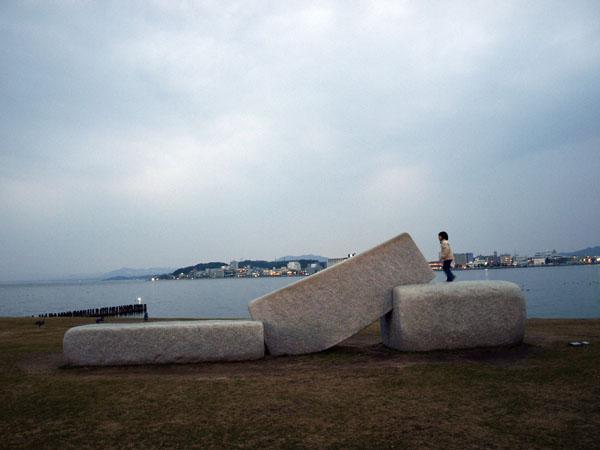 松江 24