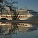 Buy one get one free deal on Cruises