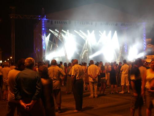 Romania 2007 (15) 068