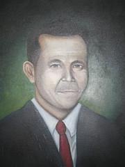 Juan Mendiola Guerrero