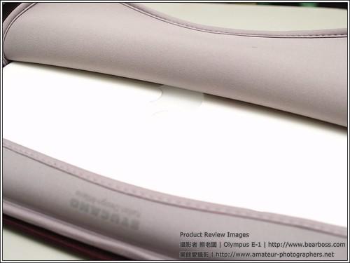 Tucano Microfibra Scrip for MB