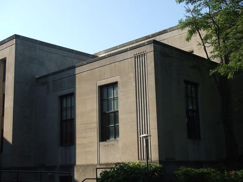 2009-08-08