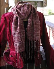rusticsilkscarf4