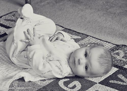 Baby 012508