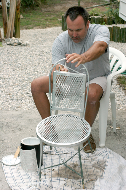 AJ-Paints-Refelection-Chair