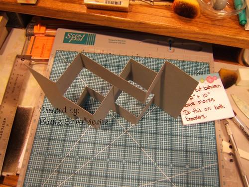 2009-04-23    Quad Fold Card (4)