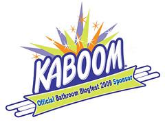 KABOOM-Blogfest-Sponsor-Logo-transparent
