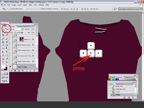 shirt-step-28