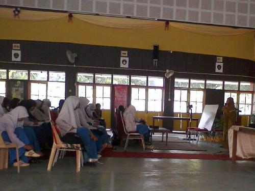 seminar pend_islam