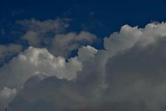 February clouds_DSC2569