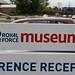 RAF Museum 09