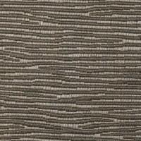 Moleskin Upholstery Fabric