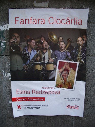 Romania 2007 (9) 028