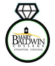 Mary Baldwin -- Engaged?