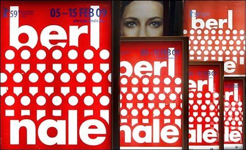 berlinale2009 por ti.