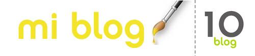 blog por ti.