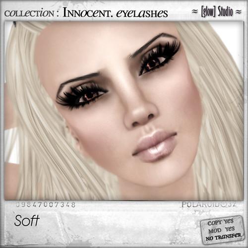 innocent-eyelashes-soft