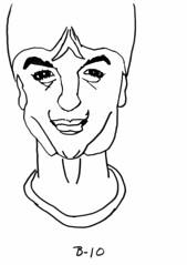 More caricature prep, part 11 (version 6)