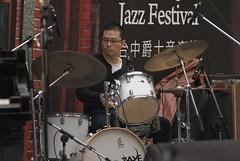 SC Yun Trio +1