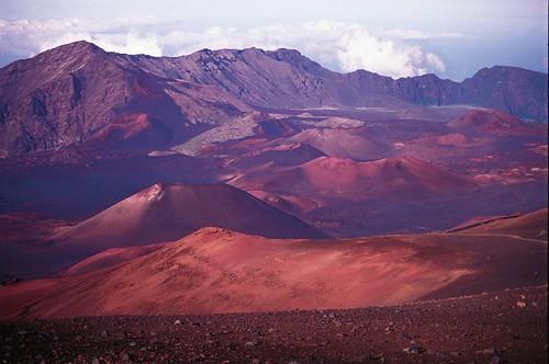 Hawaii Tourism Authority (HTA)/Ron Dahlquist
