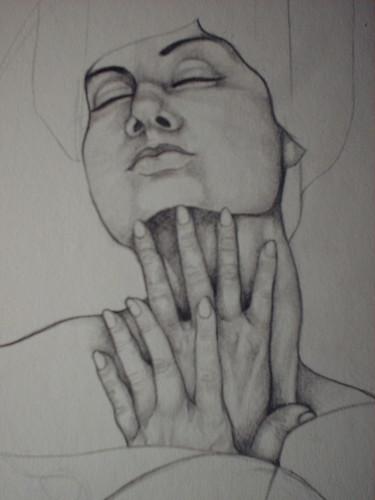 work in progress: ascension
