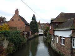 Canterbury (150)