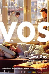V.O.S