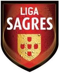 Liga Sagres 2009/10