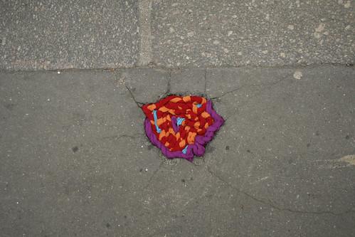 np  47 rue des trois bornes_3373
