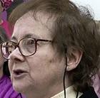 Sister Donna Quinn - headshot