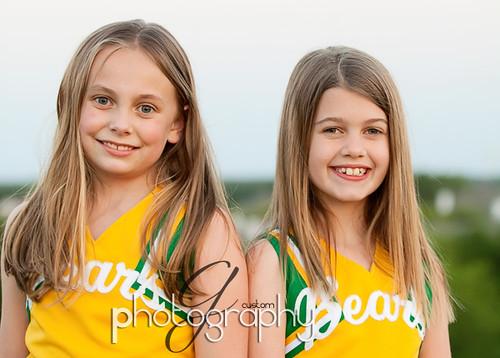 Ashburn children photographer
