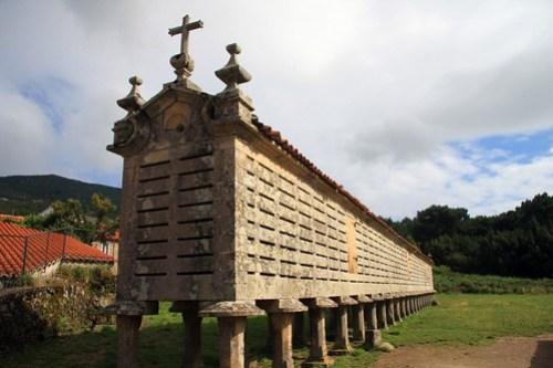 Galicia Tour 3-8 agosto 2009 (169)