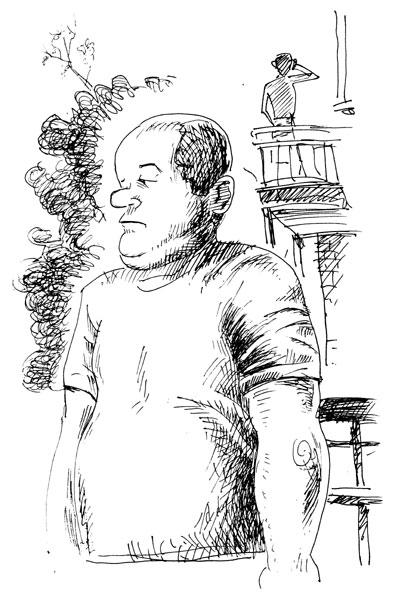 balcony-fatman