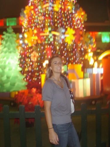 Mele Kalikimaka - Christmas in Hawaii 2008