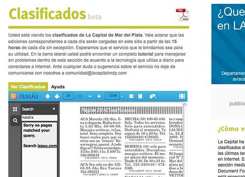 Captura de pantalla 2009-10-01 a las 14.13.40