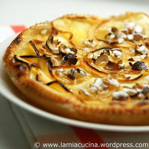 Torta di mele 0_2009 11 02_3382