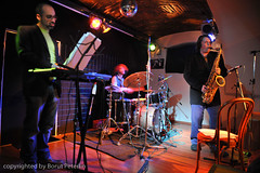 Igor Lumpret trio by borutpeterlin.com 20090207_7172