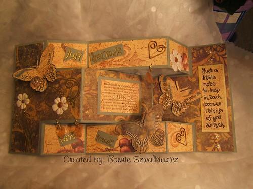 2009-04-23    Quad Fold Card (9)