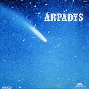 arpadys_web